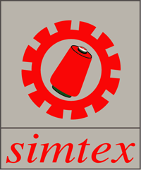 Simtex Group | Simtex Industries Limited | Sewing Threads in Bangladesh | Spun Polyester Threads in Bangladesh | Garments Accessories Manufacturer in Bangladesh