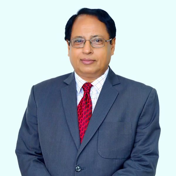 Mr. Md. Akram Hossain